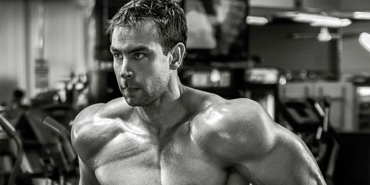 training-twie-a-day-for-maximun-gains-and-leanness